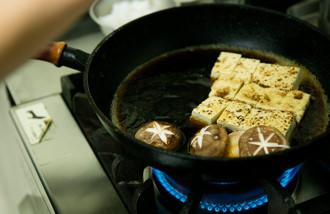 お料理のイメージ