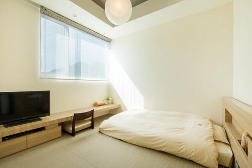 和室2部屋