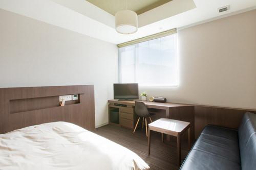 洋室5部屋