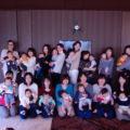 Baby Club!3月9日