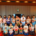 Baby Club!7月25日