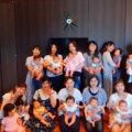 Baby Club!8月22日