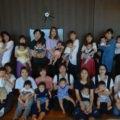 Baby Club!5月17日