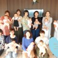 Baby Club!