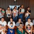 Baby Club!7月5日