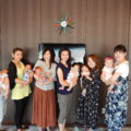 Baby Club!7月24日