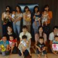 Baby Club!9月13日