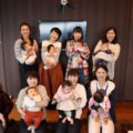 Baby Club!11月27日