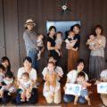 Baby Club!7月11日